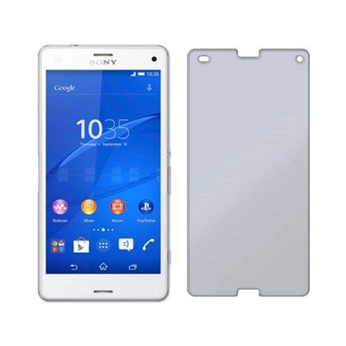 VAKOSS gehärtetes Glas für Sony Xperia Z3 Dual SIM (13,2 cm (5,2 Zoll))