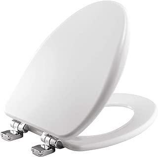 Magnificent Amazon Com Ceramic Toilet Seats Toilets Toilet Parts Alphanode Cool Chair Designs And Ideas Alphanodeonline