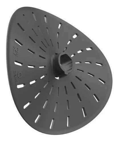FLAVOR PLUS CUBRECUCHILLAS/Cubre Cuchillas para THERMOMIX TM6 TM5 TM31. Mantiene la Integridad de los Alimentos evitando el Contacto con Las Cuchillas de su Thermomix