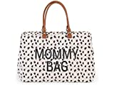 CHILDHOME Mommy Bag - Bolsos, Unisex