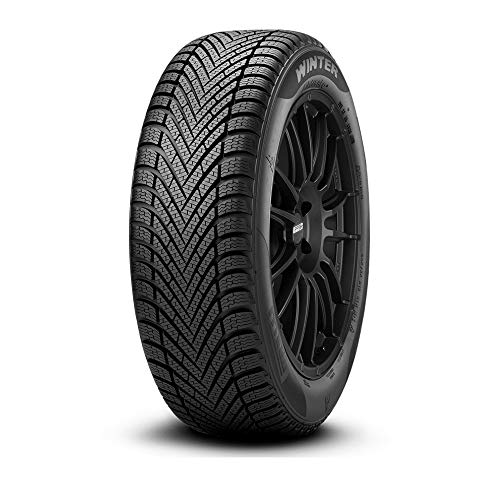 Pirelli Cinturato Winter M+S - 195/65R15 91T - Winterreifen