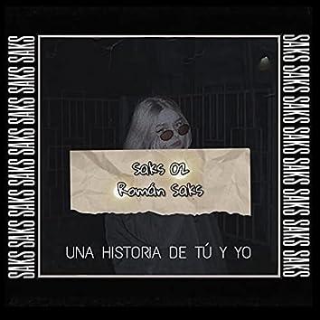 Una Historia de Tú y Yo