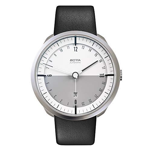 Reloj - botta - Para Mujer Hombre - 980000