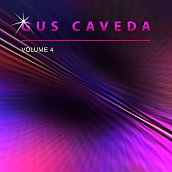 Gus Caveda, Vol. 4