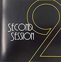 SECOND SESSION