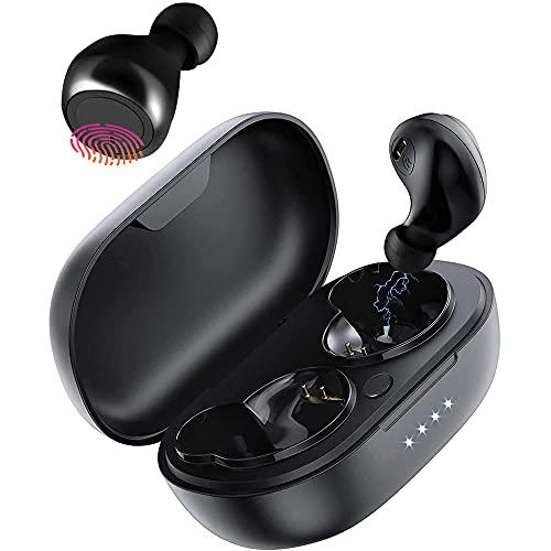 Auriculares in-ear CoolBettrer