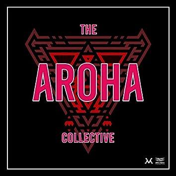The Aroha Collective