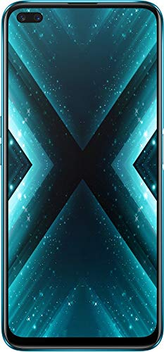 Realme X3 SuperZoom (Glacier Blue, 128 GB) (8 GB RAM)