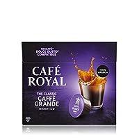 Café Royal Caffè Grande