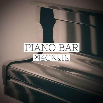 "Piano Bar (From ""Cowboy Bebop"")"