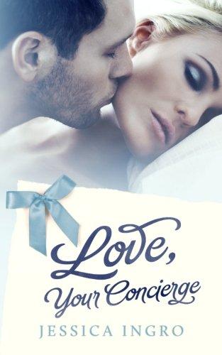 Download Love, Your Concierge 1495985636