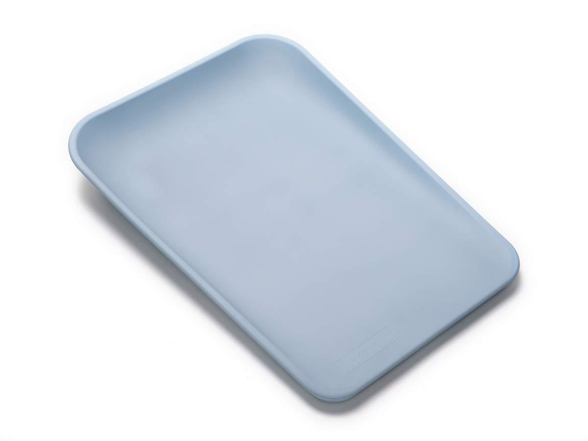 Leander Matty Changing Mat (Soft Blue)