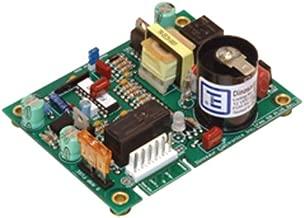 Dinosaur Electronics (Fan 50 Plus PINS Ignitor Board