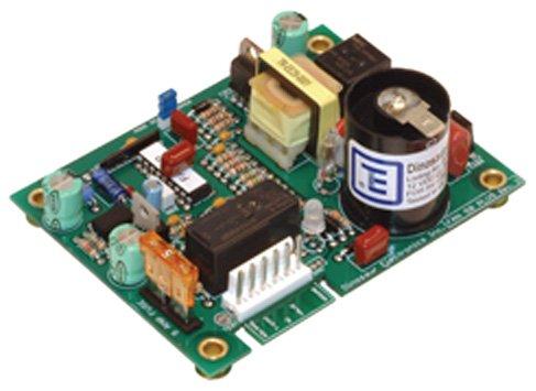 Dinosaur Electronics (Fan 50 Plus P…