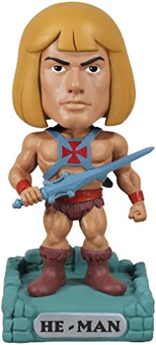 ahorra hasta un 50% Funko Funko Funko Masters of The Universe  He-Man  moda clasica