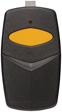 Sears Craftsman 139.53645srt1 Limited Special Price Remote Replacement: OFFicial site St Aftermarket