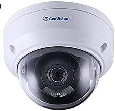 Best geovision ip camera support Reviews
