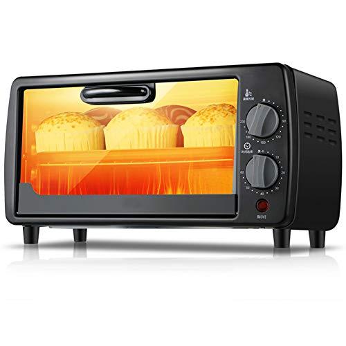 horno electrico de sobremesa fabricante BTSSA