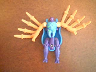 Best transformers beast wars mcdonalds toys Reviews