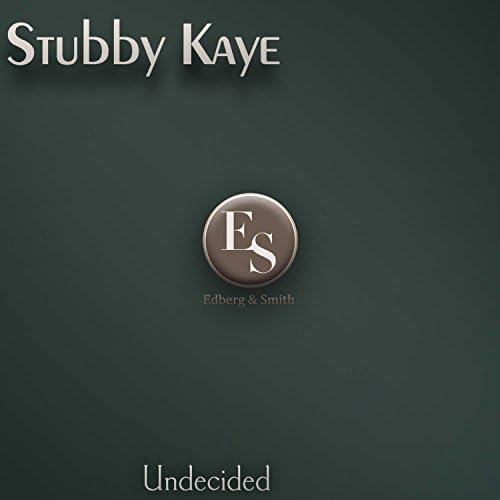 Stubby Kaye