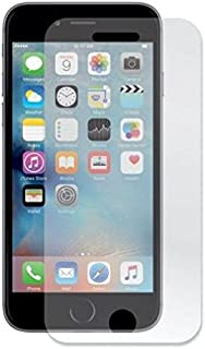 Griffin Glass Screen Protector for iPhone 7, GB42954