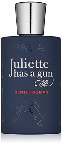 Juliette Has a Gun Gentlewoman Eau de Parfum Spray - Donna - 100 ml