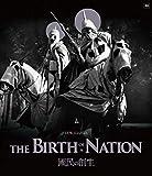 國民の創生 D・W・グリフィス Blu-ray[Blu-ray/ブルーレイ]