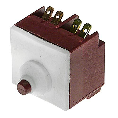Schalter Switch für Bosch und Black & Decker Winkelschleifer - GÜNSTIG