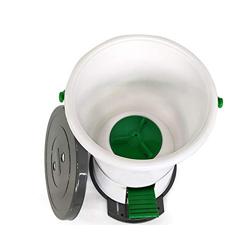 lavadora a pedal fabricante household products