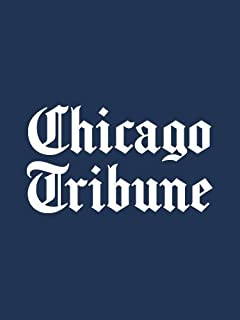 Best star tribune store Reviews