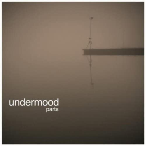 undermood