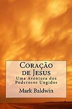Coracao De Jesus: Cinco Jovens Evangelizando Atraves Da Musica Pelo Brasil Afora