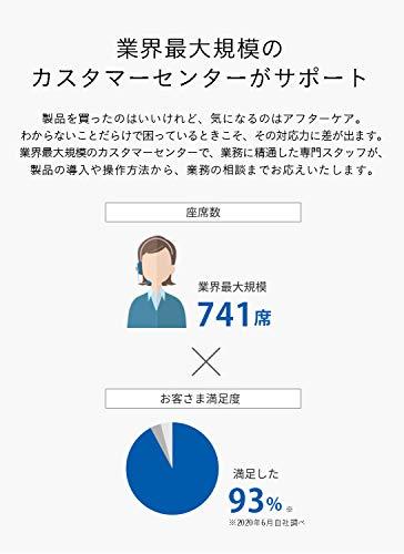 【消費税法改正対応】|パッケージ版