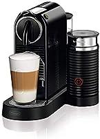 De'Longhi EN267.BAE Kaffemaskin, 1710W, Svart