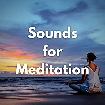 Sounds for Meditation