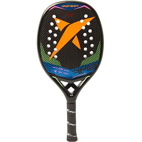 Raquete de Beach Tennis Drop Shot Centauro 2.0