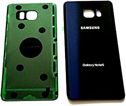 Best galaxy s4 back panel Reviews