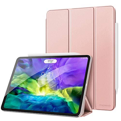 tablet pro apple de la marca MoKo