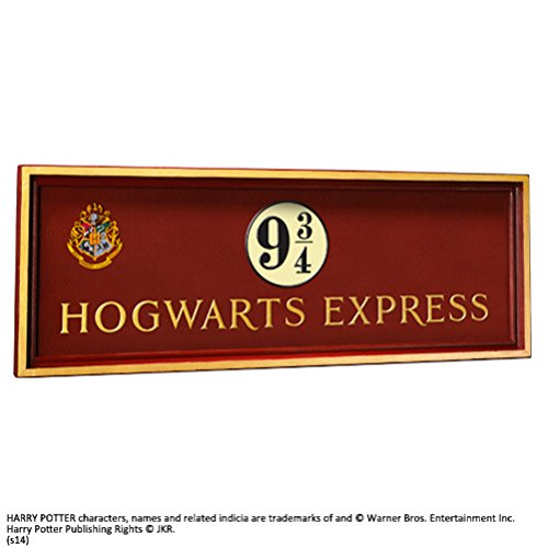 Harry-Potter-Collectibles-NN7041-Gift-Idea-Figure