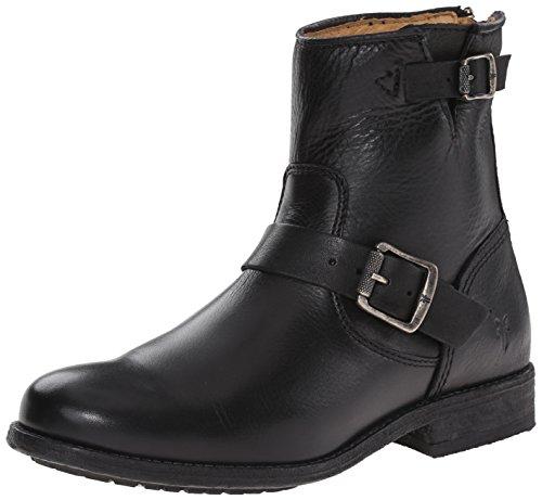 FRYE Tyler Engineer, vrouwen Tyler-svl Engineer Boot