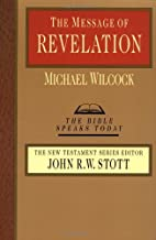 revelation speaks peace