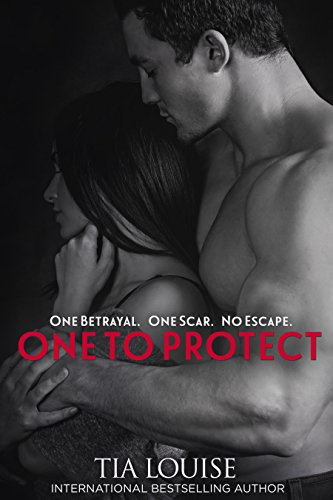 one to protect - 1