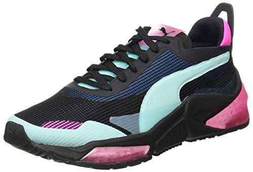 PUMA LQDCELL Optic XI WN