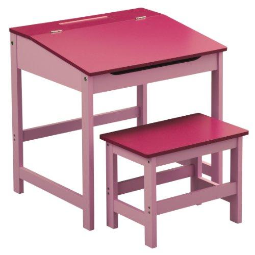 ikea barnskrivbord