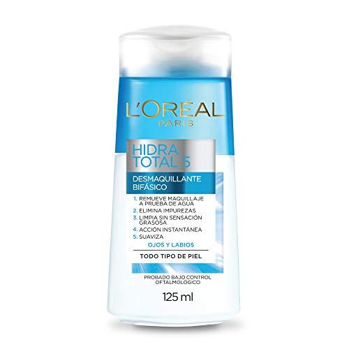 Desmaquillante En Aceite  marca L'Oréal Paris