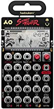 Teenage Engineering Pocket Operator PO-133 Street Fighter Micro Sampler and Sequencer