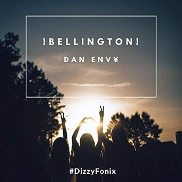 Bellington