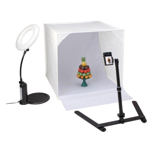 ハクバ写真産業『デジカメスタジオボックス60(DSB-60)』
