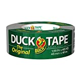 Best Duct Tapes - The Original Duck Tape Brand 394468 Duct Tape Review