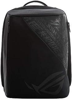 ASUSTek ROG Ranger BP2500 Gaming Backpack ブラック 【日本正規代理店品】 ROG_RANGER_BP2500